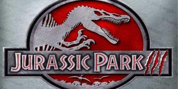 فیلم سینمایی پارک ژوراسیک ۳ – دوبله فارسی | Jurassic Park III 2001