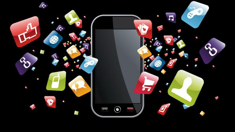 کنترل نامحسوس پیامک گوشی موبایل همسر و فرزند, کنترل نامحسوس پیامک فرزند, مشاهده پیامک ارسالی و دریافتی, کنترل پیامک با شماره, نمایش موقعیت پیامک روی نقشه