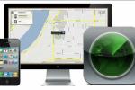 ردیابی ، ردیابی خودرو ، ردیابی سالمند ، ردیابی موبایل