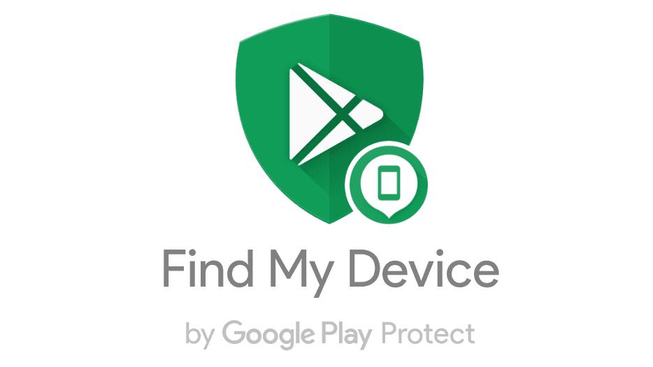 ردیابی و کنترل گوشی موبایل گم شده با Find My Device