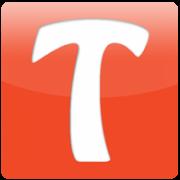 کنترل و ردیابی شبکه اجتماعی تانگو - Tango monitoring and tracking