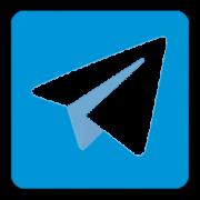 کنترل و ردیابی شبکه اجتماعی تلگرام - Control and Trace Telegram