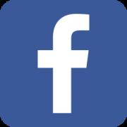 کنترل و ردیابی شبکه اجتماعی فیسبوک - Facebook control and tracking