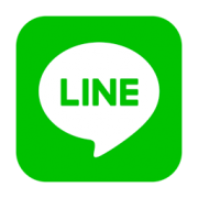 کنترل و ردیابی شبکه اجتماعی لاین - Control and trace line