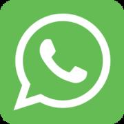 کنترل و ردیابی شبکه اجتماعی واتس آپ - WhatsApp monitoring and tracking