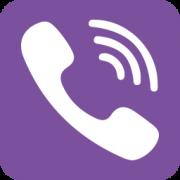 کنترل و ردیابی شبکه اجتماعی وایبر - Control and track the Viber