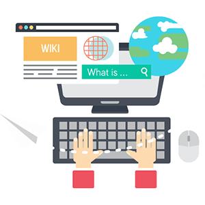نرم افزار نظارت و کنترل استفاده از اینترنت گوشی فرزندان