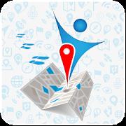 mobile tracker free برنامه ردیابی رایگان گوشی موبایل