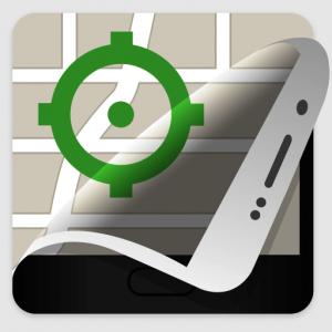 برنامه ردیابی زنده گوشی موبایل GPS Phone Tracker Pro