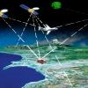 سیستم موقعیت یاب جهانی GPS چیست ؟