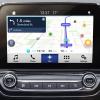 نرم افزار مسیریاب ویز Waze
