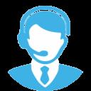 پشتیبانی آنلاین - تلگرام سامانه کنترل و ردیابی موبایل - همیار جی پی اس