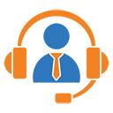 مشاوره و خرید نرم افزار کنترل و ردیابی موبایل