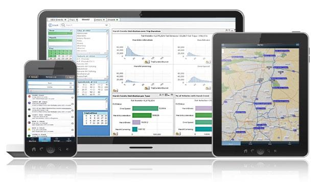 ردیابی موقعیت فرد از طریق شماره موبایل - mobile tracking